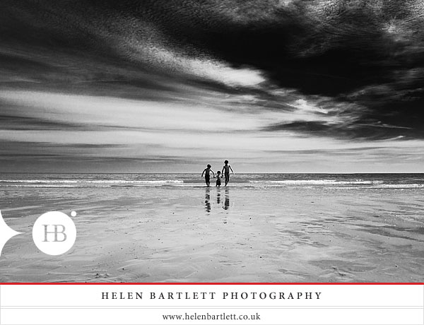 blogImagechildren-photography-beach-1