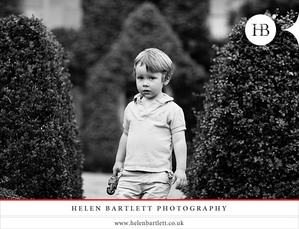 blogImagefamily-photography-cotswolds-38