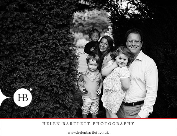 blogImagefamily-photography-cotswolds-40