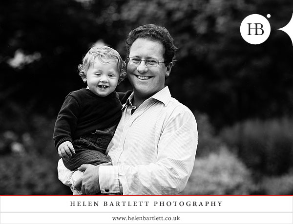blogImagefamily-photography-cotswolds-41