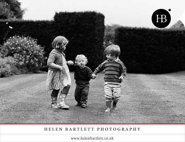 blogImagefamily-photography-cotswolds-42