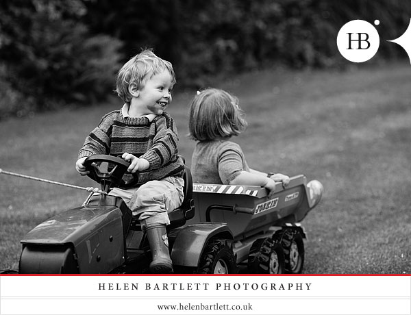 blogImagefamily-photography-cotswolds-45