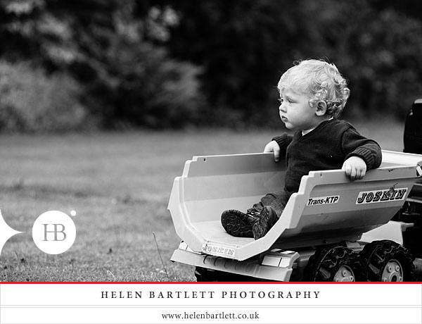 blogImagefamily-photography-cotswolds-47