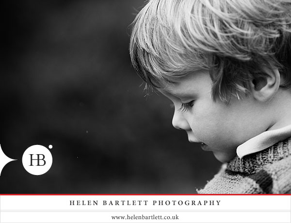 blogImagefamily-photography-cotswolds-48