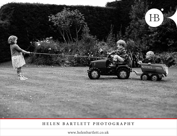 blogImagefamily-photography-cotswolds-49