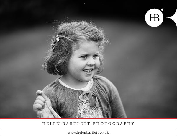 blogImagefamily-photography-cotswolds-50