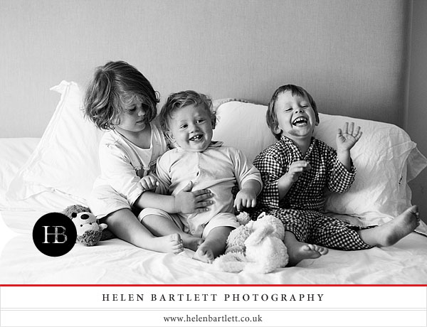 blogImagenatural-family-photography-1