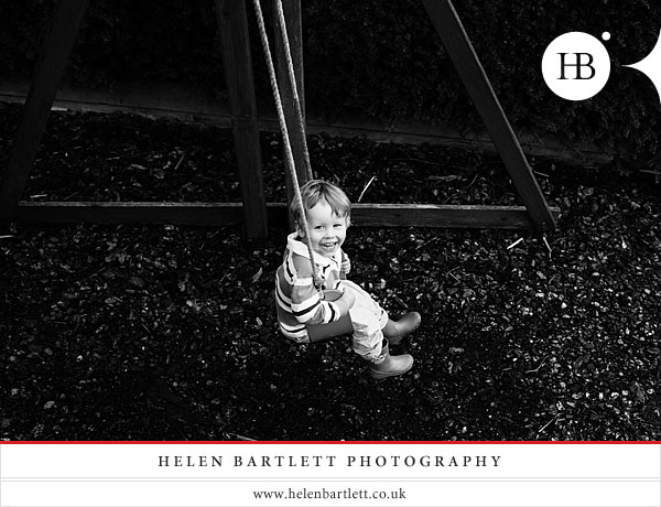 blogImagenatural-family-photography-11