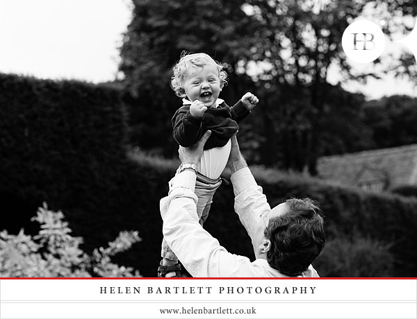 blogImagenatural-family-photography-12