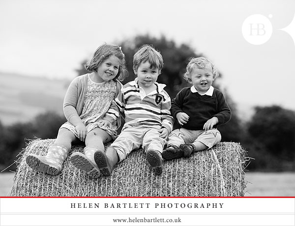 blogImagenatural-family-photography-14