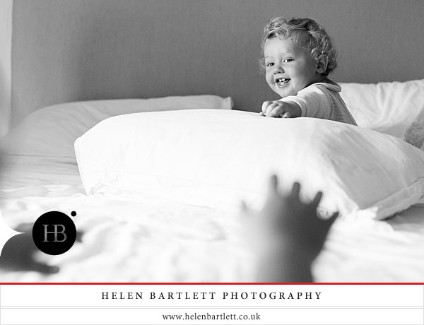 blogImagenatural-family-photography-2