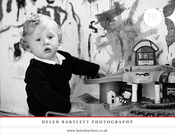 blogImagenatural-family-photography-4
