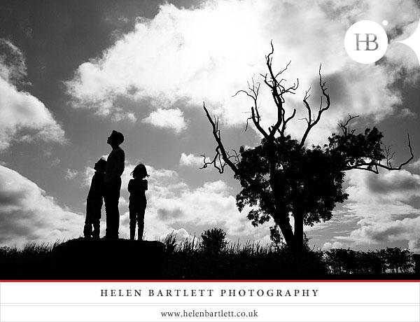 blogImagecreative-family-photography-1