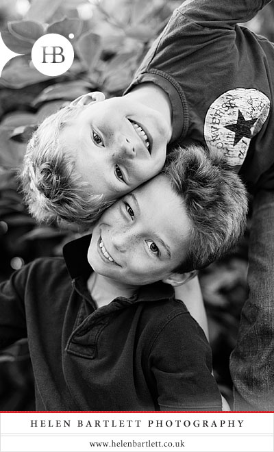 blogImagefamily-photography-st-albans-1