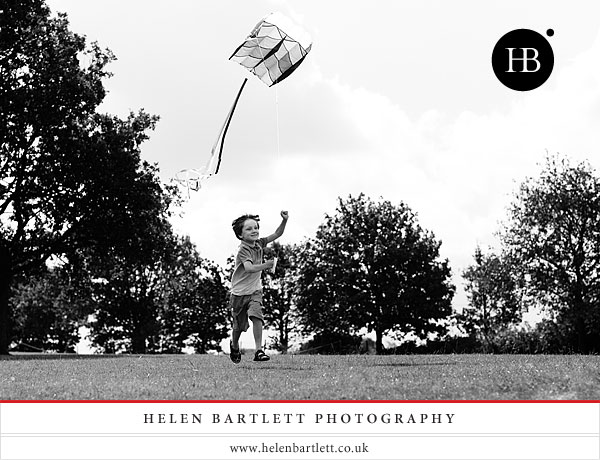 blogImagechildren-photography-tunbridge-wells-1