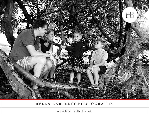 blogImagerichmond-family-photography-1
