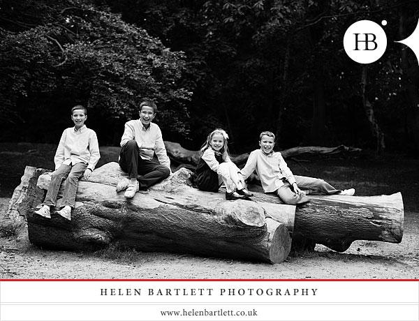 blogImagechildren-family-photography-wimbledon-sw19-1