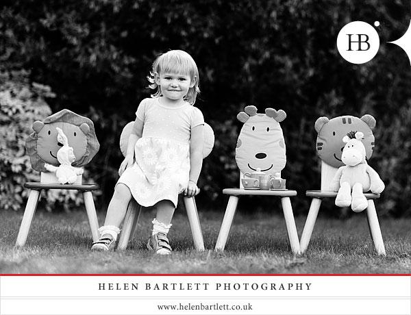 blogImagecreative-children-family-photography-kent-1