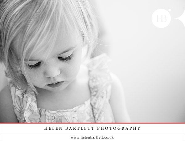 blogImageFulham-London-Family-Photographer-1