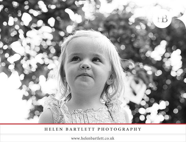 blogImageFulham-London-Family-Photographer-10