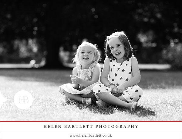 blogImageFulham-London-Family-Photographer-2