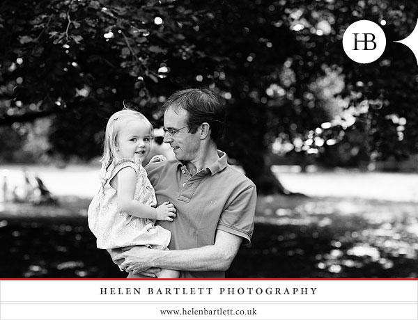 blogImageFulham-London-Family-Photographer-5