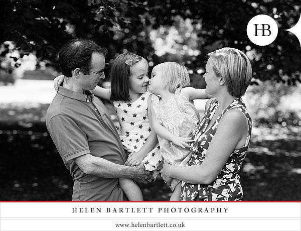 blogImageFulham-London-Family-Photographer-7
