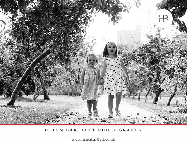 blogImageFulham-London-Family-Photographer-9