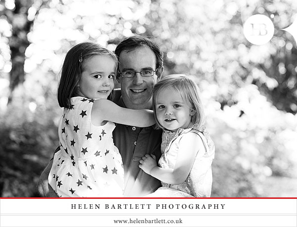 blogImageLondon-family-photography-fulham-22