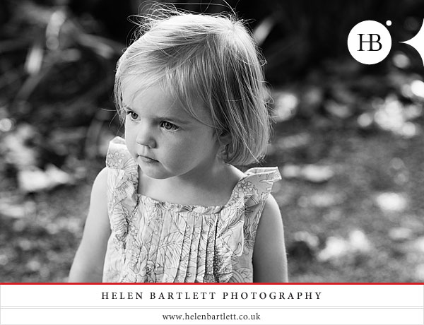 blogImageLondon-family-photography-fulham-23