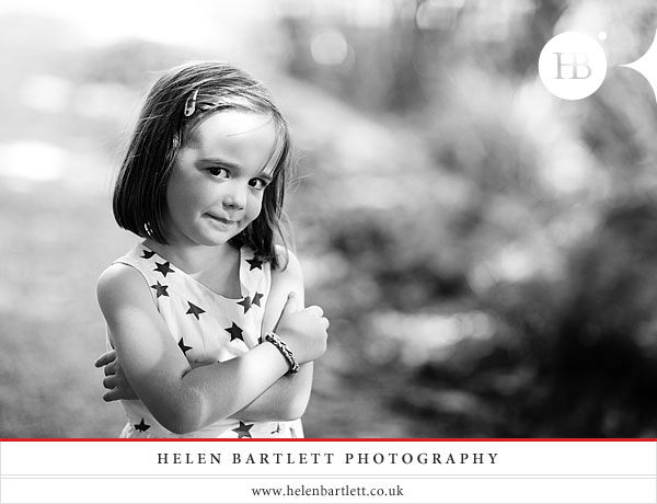 blogImageLondon-family-photography-fulham-24