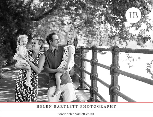 blogImageLondon-family-photography-fulham-25