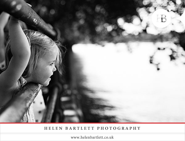 blogImageLondon-family-photography-fulham-26