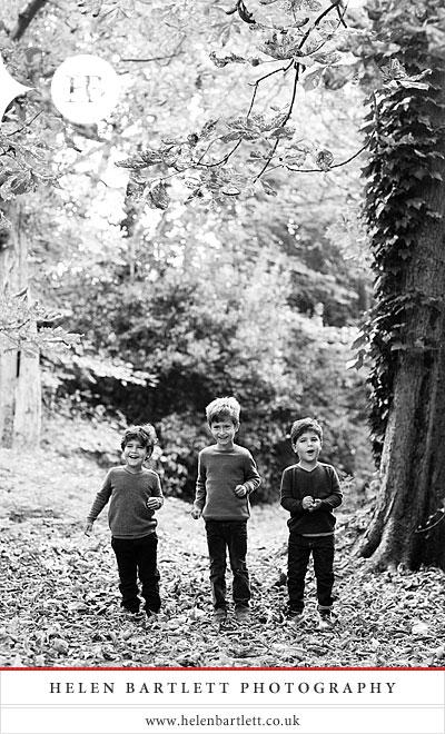 blogImageholland-park-family-photographer-2