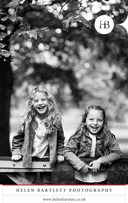 blogImagechildren-and-family-photography-holland-park-w11-1