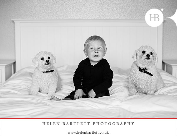 blogImagebaby-and-family-photography-surrey-2