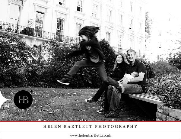 blogImagenotting-hill-london-family-photography-1