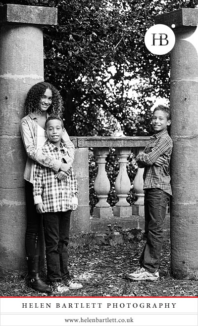 wimbledon sw19 family photography