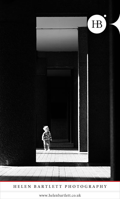 farringdon barbican london family photographer