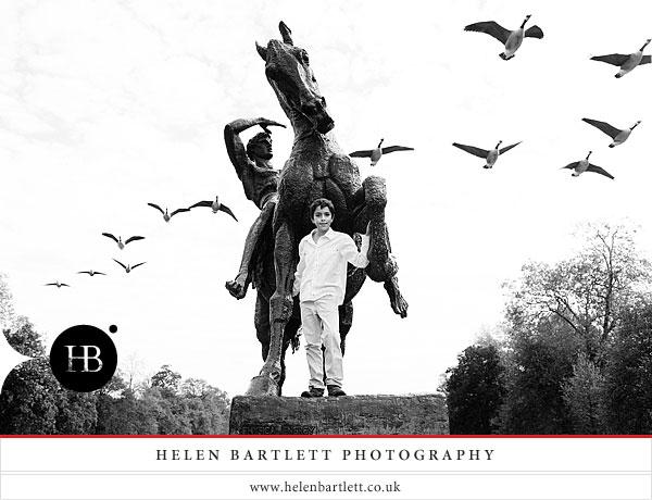 blogImagehyde-park-knightsbridge-london-family-photography-2