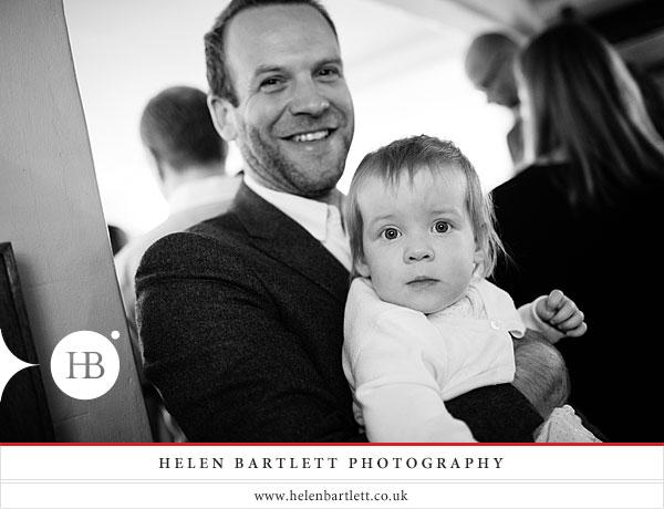 blogImagechristening-photography-24
