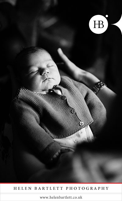 blogImagechristening-photography-25