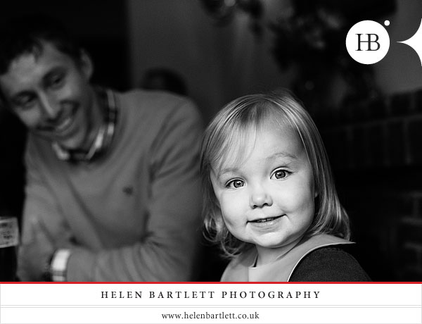 blogImagechristening-photography-28