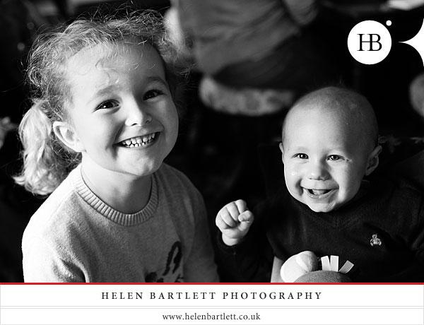 blogImagechristening-photography-30