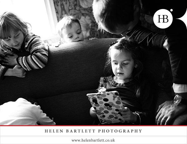 blogImagechristening-photography-33