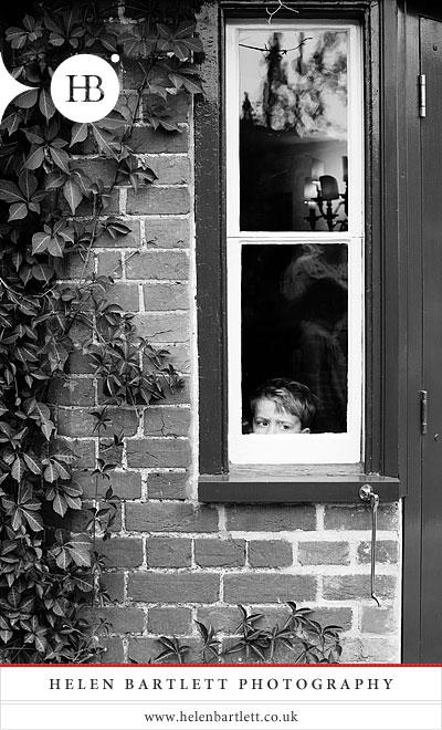 blogImagechristening-photography-40