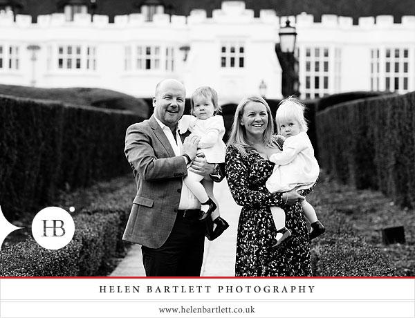 blogImagelondon-christening-photographer-1