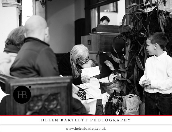 blogImagelondon-christening-photographer-11