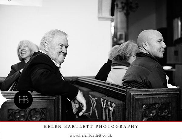 blogImagelondon-christening-photographer-12