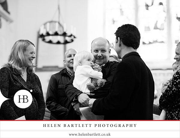 blogImagelondon-christening-photographer-14